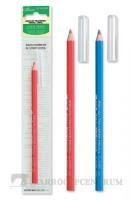 clover-5004-jeloelo-ceruza-piros