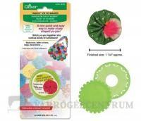 clover-8700-yo-yo-keszito-kicsi-kerek-5