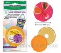 clover-8701-yo-yo-keszito-kerek-nagy