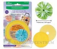 clover-8703-yo-yo-keszito-kerek-extra-nagy