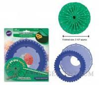 clover-8708-yo-yo-keszito-kerek-jumbo