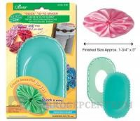 clover-8709-yo-yo-keszito-nagy-oval