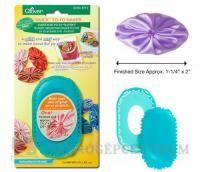 clover-8714-yo-yo-keszito-kicsi-oval
