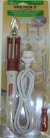 clover-eu-8003-minivasalo