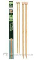 clover-japan-bambusz-egyenes-koetotu-33cm-45mm