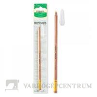 clover-jeloelo-ceruza-sarga-5007
