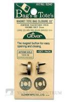 clover-magneses-taskakapocs-12-os-6240