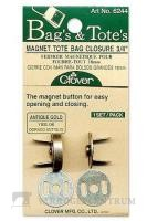 clover-magneses-taskakapocs-34-os-6244
