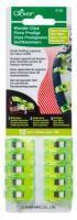 clover-patchwork-csipesz-10db-3180