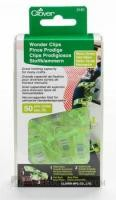 clover-patchwork-csipesz-50db-3181