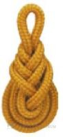 clover-zsinor-csomokeszitohoez-arany-no8541