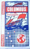 columbus-textilfestek