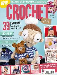 crochet-gifts-magazin-no4.jpg