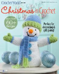 crochet-world---christmas-in-crochet-2013.jpg