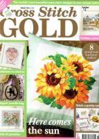cross-stirch-gold-issue-110