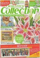 cross-stitch-collection-2013-november-issue-228