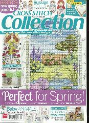 cross-stitch-collection-2014-majus-issue-235.jpg