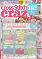 cross-stitch-crazy-2015-aprilis-issue-201