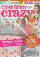 cross-stitch-crazy-2015-augusztus-issue-205