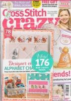 cross-stitch-crazy-2015-julius-issue-204