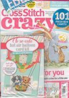 cross-stitch-crazy-issue-207