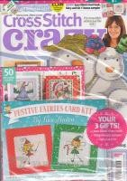cross-stitch-crazy-issue-208