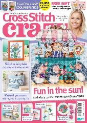 cross-stitch-crazy-magazin-2016juliusissue-217.jpg