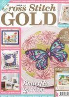 cross-stitch-gold-issue-120