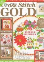 cross-stitch-gold-issue-123