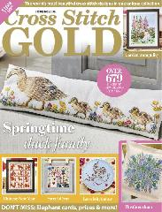 cross-stitch-gold-keresztszemes-magazin---issue-162.jpg