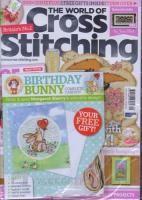 cross-stitching-issue200