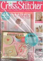 cross-stitchner-2015-nyar-issue-293