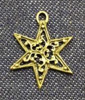csillag-medal
