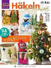 dekoratives-hkeln---hkeln-fr-weihnachten---de470.jpg