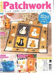 diana-special-patchwork-magazin-d2615.jpg