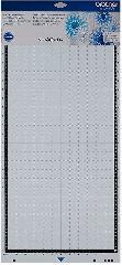 enyhen-ragados-alatet-12x24-inch-cadxmatlow24.jpg