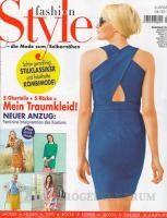 fashion-style-201508