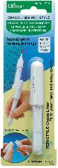 feher-jelolo-ceruza-clover-4712.jpg