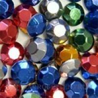 fem-kristaly