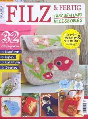 filzfertig---patchwork-magazin-sonderheft-nr14.jpg