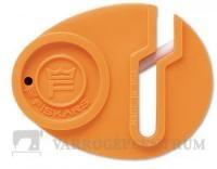 fiskars-85-9854-pici-olloelezo