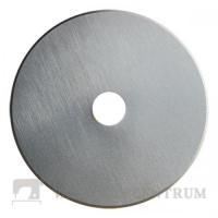 fiskars-titanium-tartalek-penge-60mm-5895