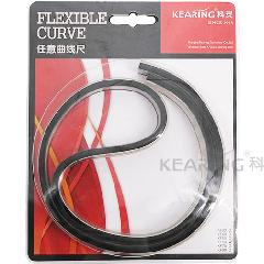 flexibilis-vonalzo-Kearing-KF60.jpg