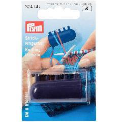 fonalvezeto-gyuszu-prym-624-147.jpg