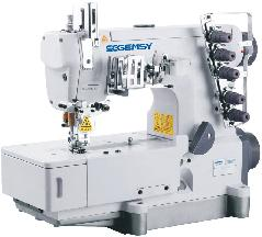 gemsy-ipari-fedozo-5500D-01.jpg