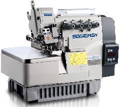 gemsy-ipari-lock-7724E.jpg