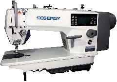 gemsy-ipari-varrogep-8960E4.jpg