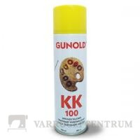 gunold-kk100-ragaszto-spray
