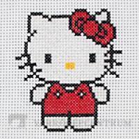 hello-kitty-keresztszemes-szett-hky0001