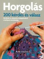 horgolas-200keredes-es-valasz